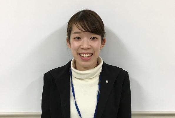 ヤマモリ_企業応援修正