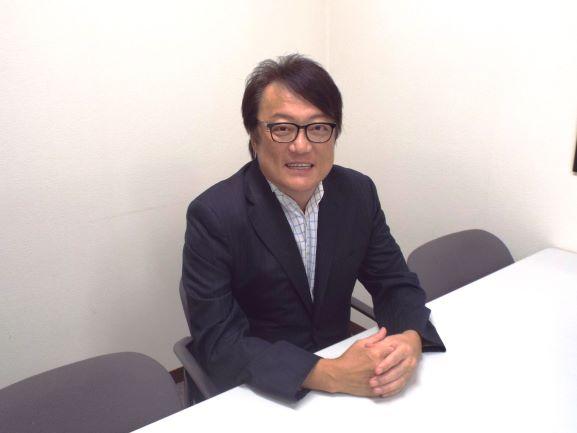 生川倉庫_企業応援