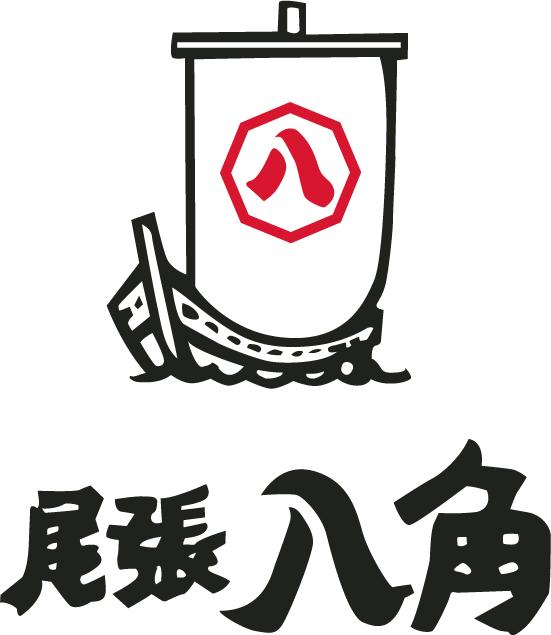 八角_八角マーク 大 (2)