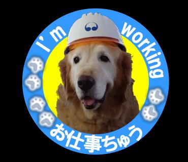 稲沢建設_メイン画像
