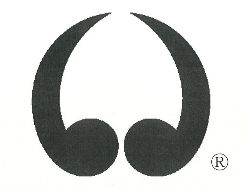 稲沢建設_会社ロゴ
