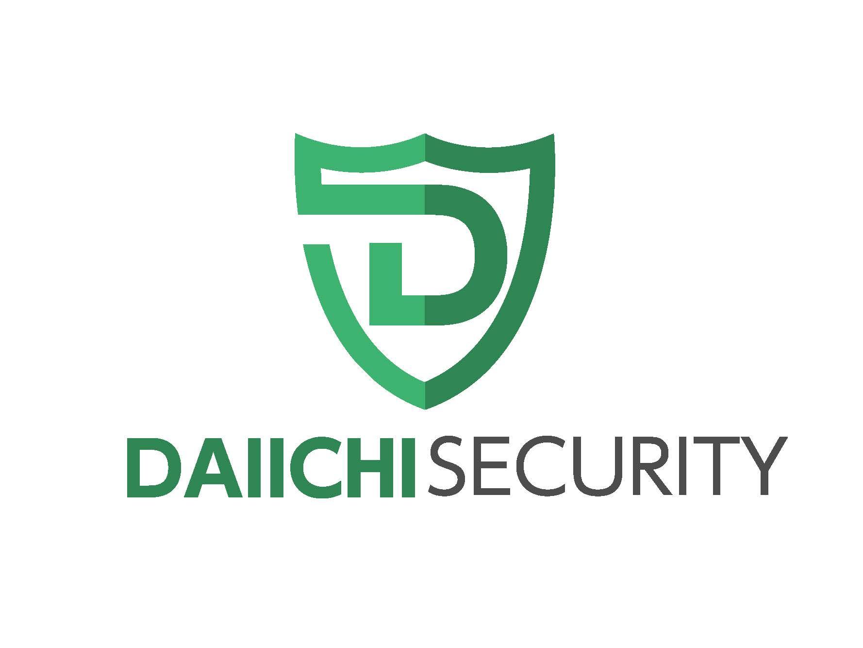 daiichi_logo_CS6.ai