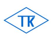 大健工業_logo