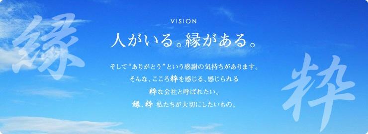 丸田運輸_自由①求める人物像