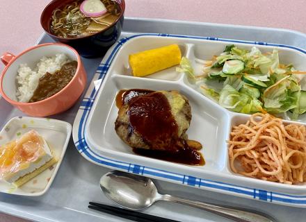 ヤマモリ株式会社_画像4